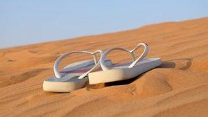 sandals-342672__180