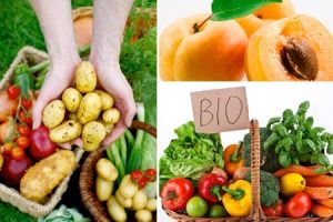 importations-bio