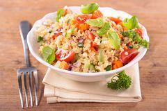 salade-de-quinoa-54437007