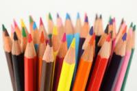 crayon-de-couleur
