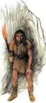 homme-de-prehistoire