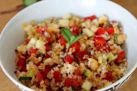 salade-boulgour2