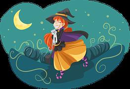 witch-1456313__180