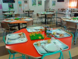 745-restaurant-sco-soisy-sur-seine
