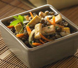 ptit-tofu-aux-lentilles