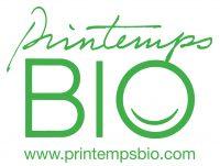 logo printemps bio